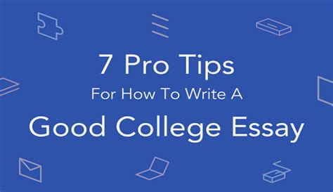 How to write a essay for nursing school admissions