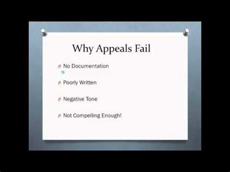 How To Write A Nursing School Admission Essay
